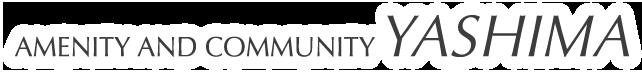 AMENITY COMMUNITY YASHIMA